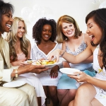Nail Salon Book spa sessions for your girls getaway, group, bridal party, family, Manicures, Pedicures