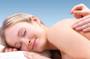 acupuncture-sedona-az-spa-namti