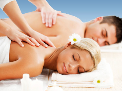 couples-massage-sedona-day-spa