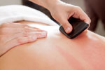 gua-sha-TCM-acupuncture-sedona-day-spa-namti