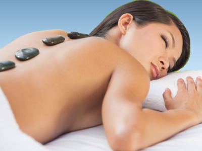 hot-stone-massage-therapy-sedona-arizona-namti-spa