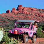 pink-jeep-tour-sedona-massage-namti-day-spa