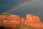 Sedona Retreats at NAMTI Spa - Transform Your Mind:Body:Life!