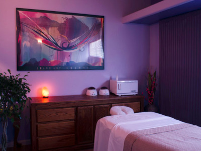 namti-sedona-spa-massage-therapy-room