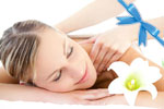 namti-massage-sedona-spa-specials