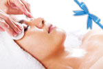 namti-spa-sedona-facial-specials