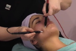 MicroCurrent-facial-namti-day-spa-sedona-az
