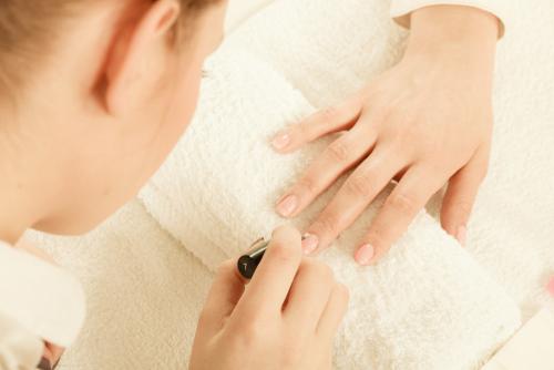 best manicures in sedona az