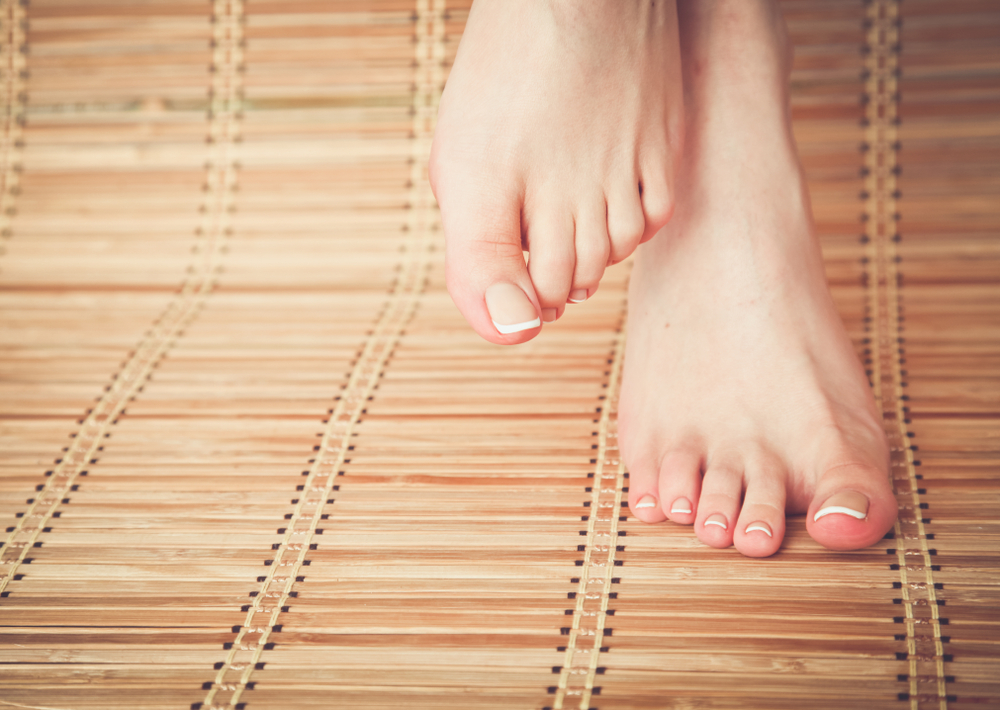 Best Express Pedicure in Sedona AZ