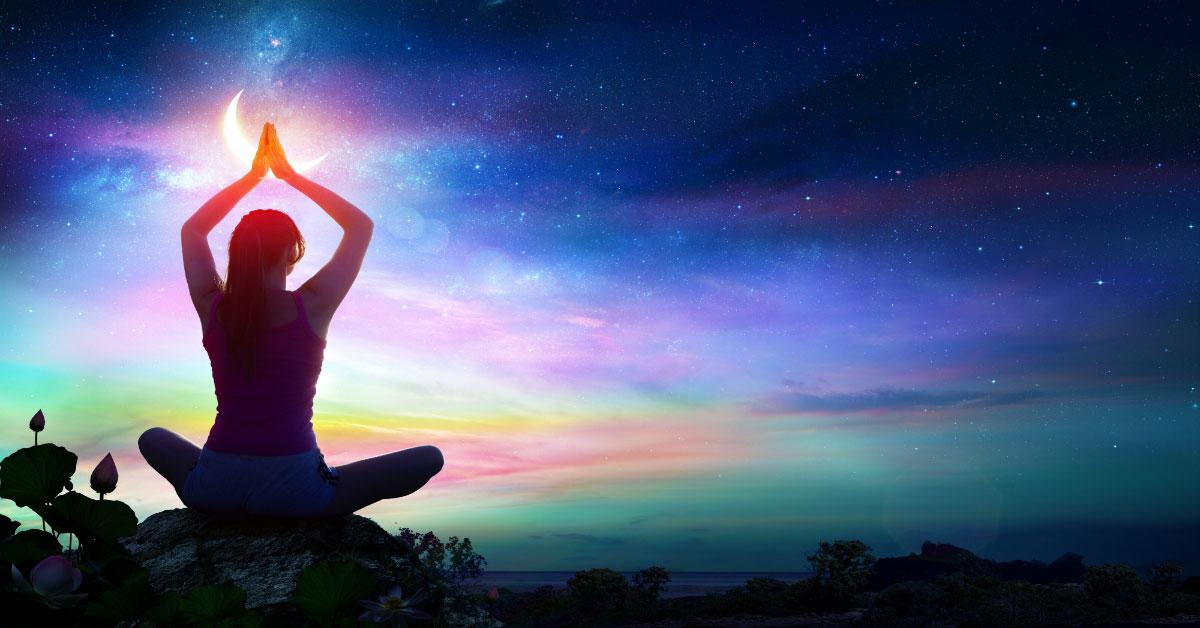 Sedona Energy Healing - Energy Healing in Sedona AZ 86336