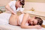 Prenatal-massage-pregnancy-namti-spa-sedona