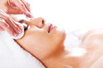facial-specials-day-spa-sedona