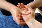 intensive-hand-treatment-namti-spa-sedona