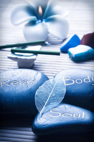 needle-free acupuncture