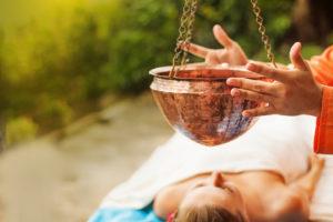 Optimum Wellness Retreat at NAMTI Spa Sedona