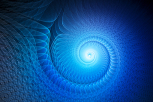 autism-therapy-sound-healing-vibro-acoustic-entrainment