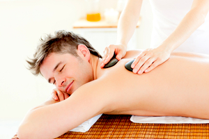 Revitalize and Rebalance Retreat at NAMTI Spa Sedona