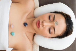 crystal-gem-facial-gold-acupuncture-Sedona